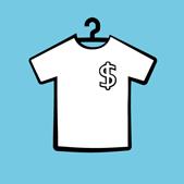 Jak prodávat trička
