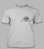 Náhled trička Merch Agro Photography