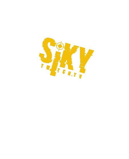 Obrázek trička Tričko by Siky