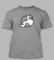 Náhled trička KozloTriko