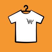 Jak nakupovat trička