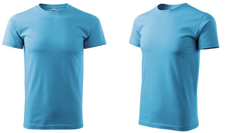 Pánská/unisexová trička